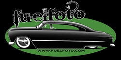 Powered by Fuel Foto